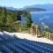west-coast-wilderness-lodge-egmont-BC-06 thumbnail