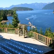 Wedding Venues | Wedding Locations | Small Wedding Venues | Intimate Wedding Venues