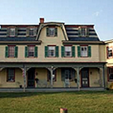 Maryland Wedding Venues | Wedding Locations in Whitehaven ...