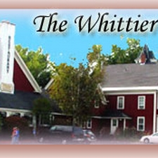 whittierthm1