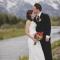 20120522_Wedding_BradMills_IntimateWed_0106 thumbnail