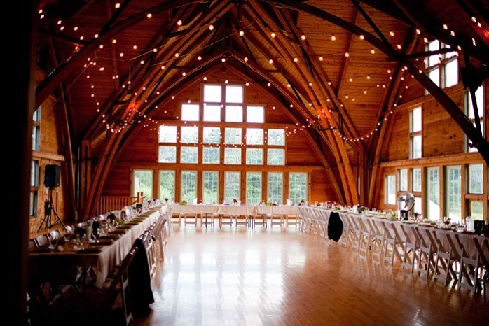 barn-reception-massachusetts-bramble-hill-farm