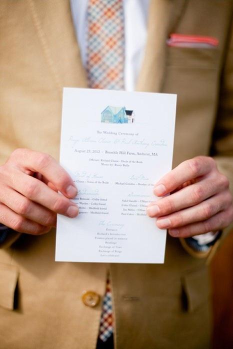 barn-wedding-invitation-stationery