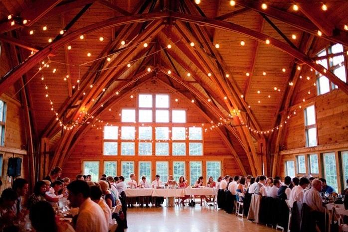 barn-wedding-reception-bramble-hill-farm-paige-paul