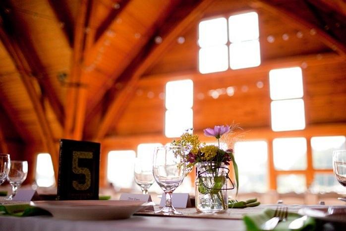 barn-wedding-tabletop-design-diy-paige-paul