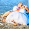 beach-people-weddings-14 thumbnail
