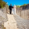 beach-people-weddings-17 thumbnail