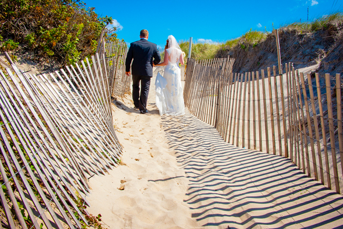 beach-people-weddings-17