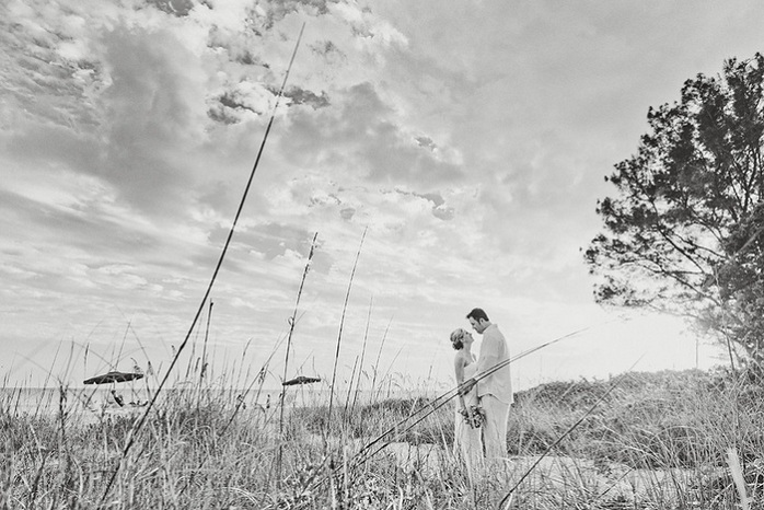 beach-wedding-black-and-white-wedding-photography-sarah-steven