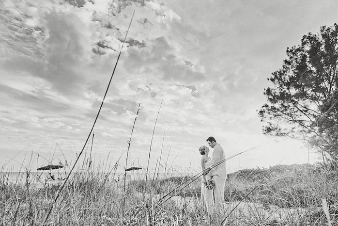beach-wedding-black-and-white-wedding-photography-sarah-steven