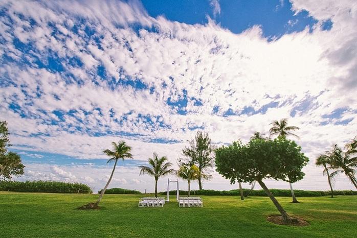 beach-wedding-casa-ybel-resort-ceremony-site