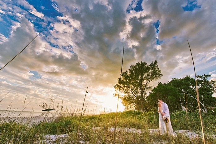 beach-wedding-photography-sentibel-island-florida-sarah-steven