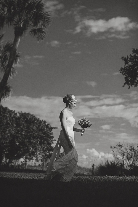 black-and-white-bridal-portrait-wedding-photography-sarah-steven