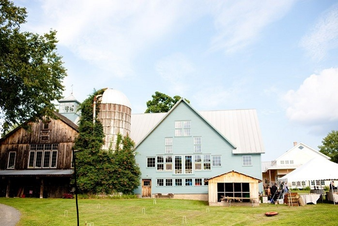 bramble-hill-farm-massachusetts-wedding
