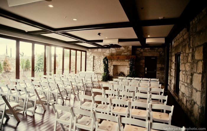 cambridge-ontario-wedding-venue-cambridge-mill