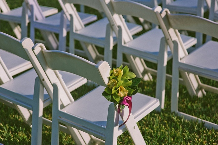 casa-ybel-resort-ceremony-site-decor