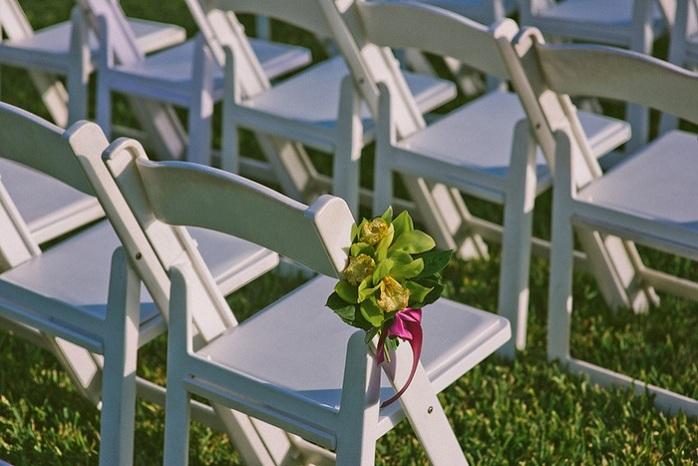 casa-ybel-resort-ceremony-site-decor