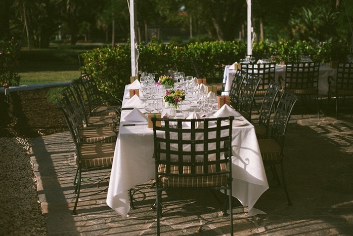 casa-ybel-resort-florida-reception-real-wedding-sarah-steven
