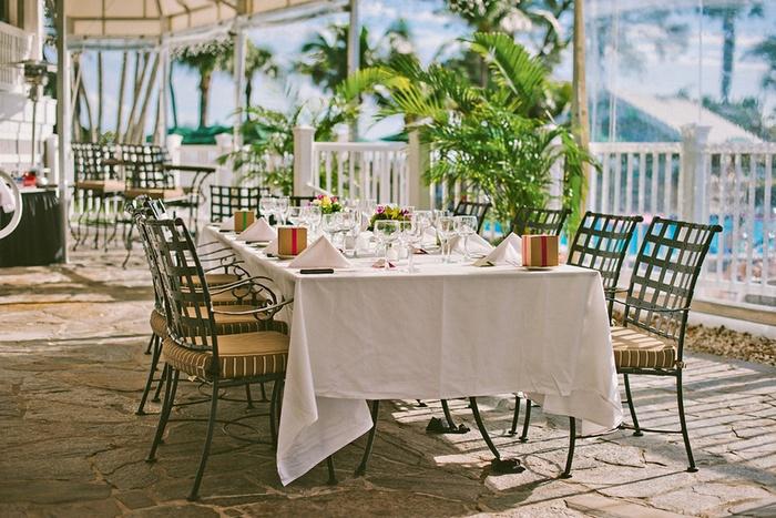 casa-ybel-resort-reception-tabletop-decor-sarah-steven