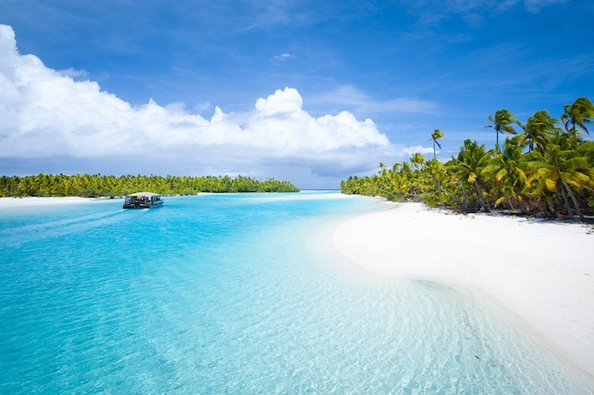 destination-wedding-cook-islands-rarotunga