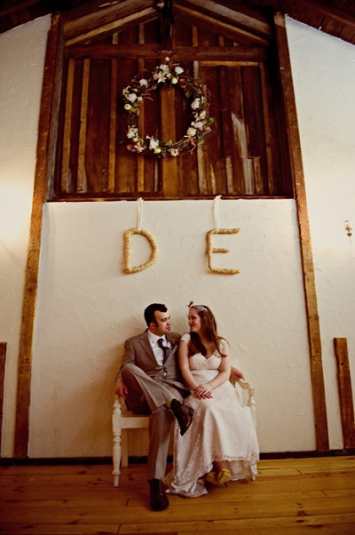 diy-wedding-couple-portrait-elizabeth-daniel