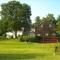 endicott-farm-belgrade-me-02 thumbnail