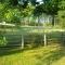 endicott-farm-belgrade-me-03 thumbnail