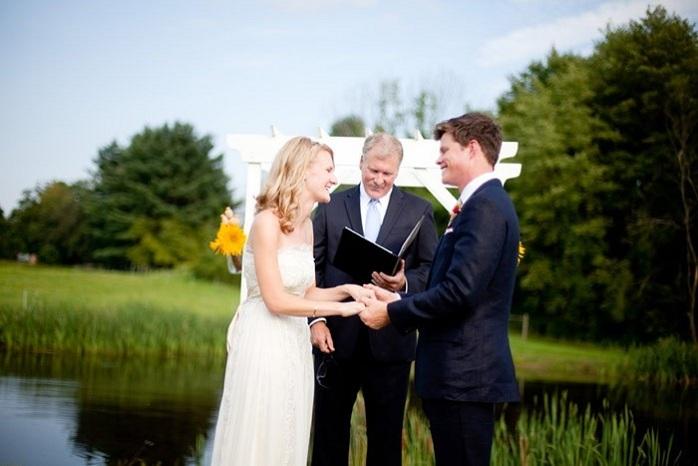 farm-wedding-massachusetts-bramble-farm-paige-paul