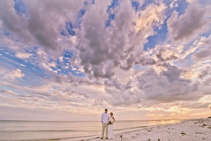 florida-beach-wedding-sunset-steven-sarah