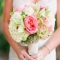 florida-estate-small-wedding-kelly-and-joshua_0341_low thumbnail