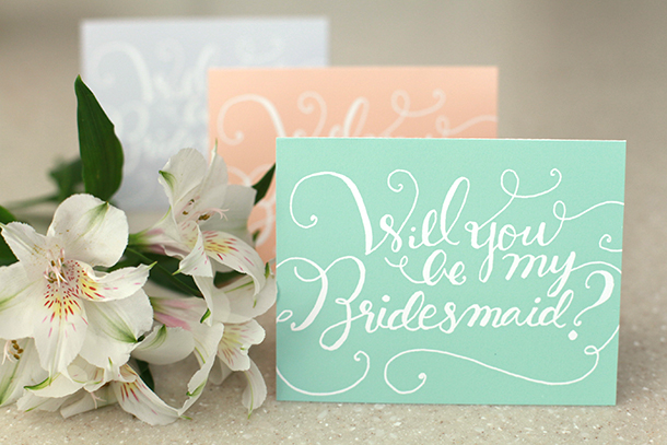free-printable-bridesmaid-car-by-kelsey-of-pinegate-road-2