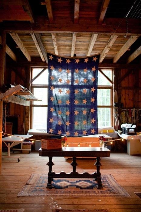 furniture-decor-rustic-barn-wedding-antiques