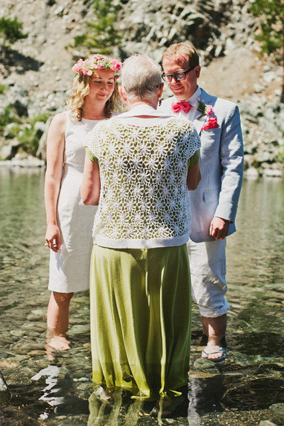 intimate-at-home-wedding-gasquet-ca-brett-jr-146