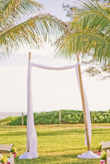 intimate-wedding-casa-ybel-resort-ceremony-site-decor