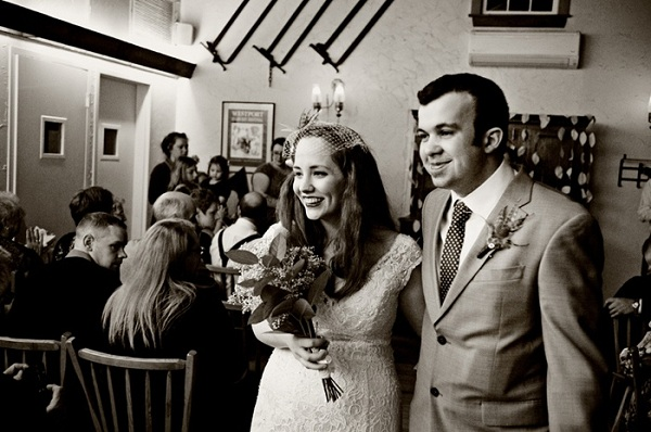 intimate-wedding-ceremony-photography-recession-elizabeth-daniel