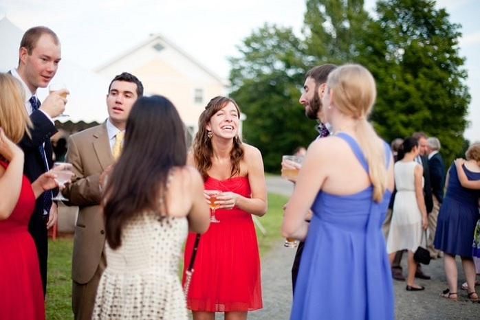 intimate-wedding-guests-at-reception-massachusetts