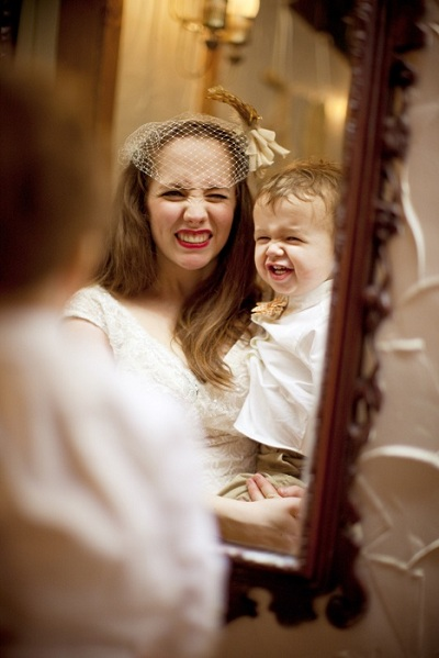 intimate-wedding-photography-bride-with-baby