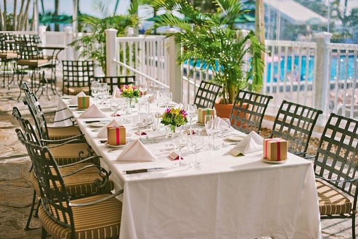 intimate-wedding-reception-casa-ybel-resort-florida