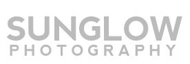 logo_1335117450