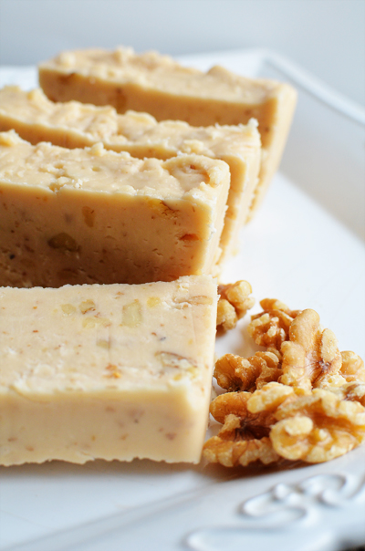maple-fudge-recipe-5