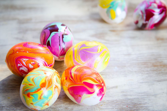 marbe-easter-eggs