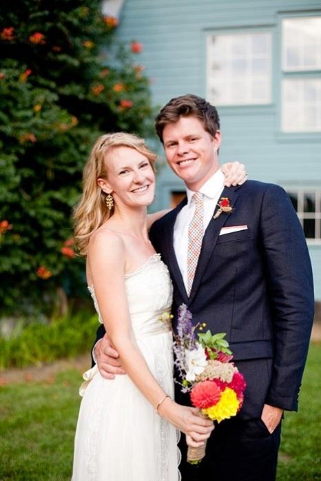 massachusetts-farm-wedding-photography-couple-paige-paul