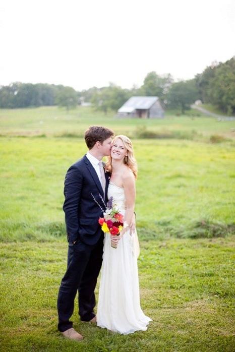 massachusetts-farm-wedding-photography-paul-paige