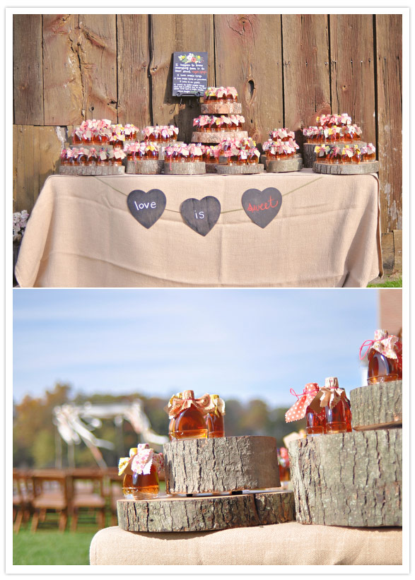 michigan-farm-wedding-7
