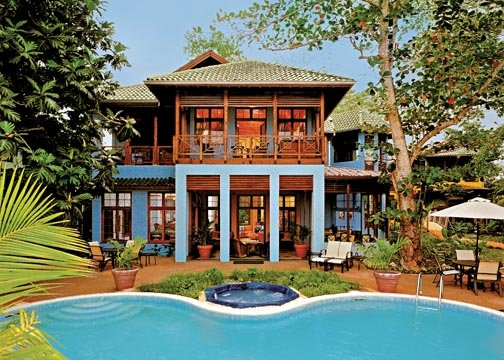 moon-dance-villas-jamaica3