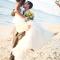 moon-dance-villas-jamaica4 thumbnail