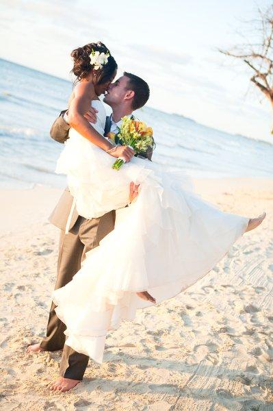 moon-dance-villas-jamaica4
