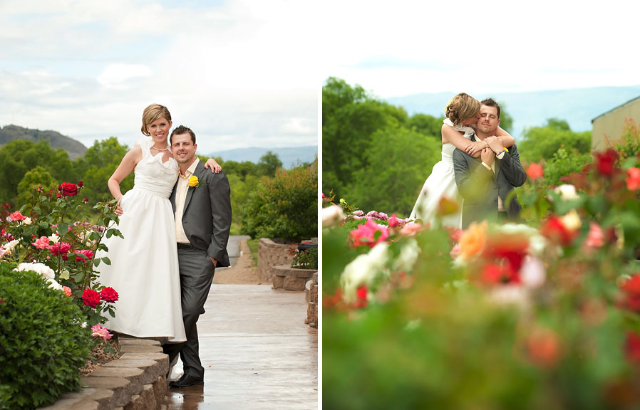 okanagan-wedding-venue-watermark-resort