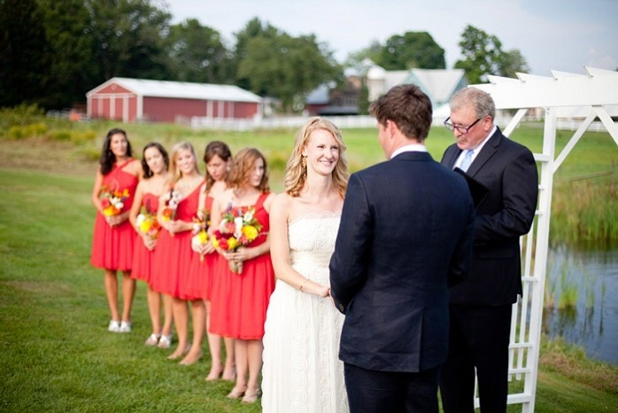 outdoor-farm-wedding-ceremony-paige-paul