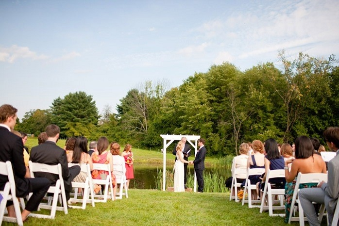 outdoor-intimate-wedding-farm-paige-paul